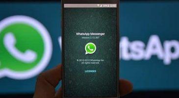 kaybolan veya calinan whatsapp kapatma