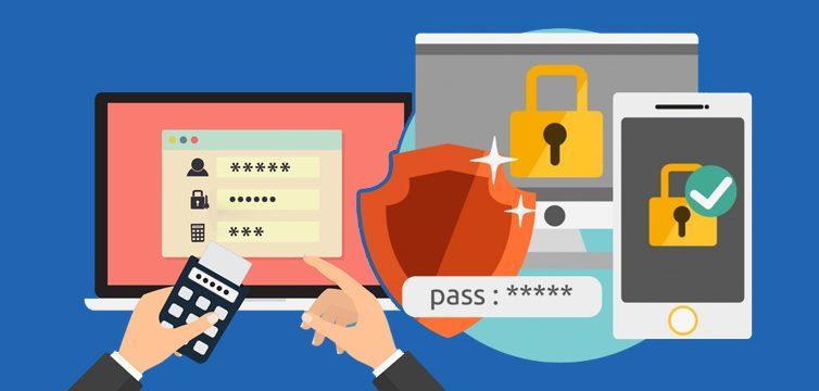 pinterest sifre degistme nasil yapilir 754x360 - Pinterest Şifre Değiştirme Nasıl Yapılır?