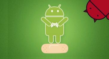 android zararli uygulamalarin tespit etme yontemleri 365x200 - Telefonda Zararlı Uygulamaları Tespit Etmenin Yolları