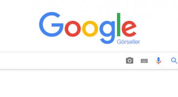 google gorsel resim ozgunluk testi 365x200 - Resim özgünlük Nasıl Kontrol Edilir?