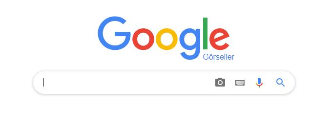 google gorsel resim ozgunluk testi - Resim özgünlük Nasıl Kontrol Edilir?