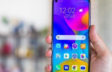 huawei honor 20 ekran goruntusu nasil alinir 390x250 - Huawei Honor 20 Ekran Görüntüsü Nasıl Alınır?