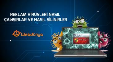 reklam virusleri nasil calisirlar 365x200 - Reklam Virüsleri Nasıl Çalışırlar ve Nasıl Silinirler?