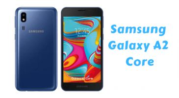 samsung galaxy a2 core ekran goruntusu alma 365x200 - Samsung Galaxy A2 Core Ekran Görüntüsü Nasıl Alınır?