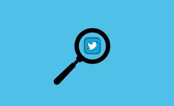 twitter kayitli aramalar nasil silinir 600x365 - Twitter Kayıtlı Aramaları Silme Nasıl Yapılır?