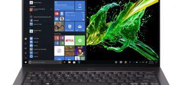 acer shift 7 364x170 - Acer Shift 7 Teknik Özellik ve Tasarım İncelemesi