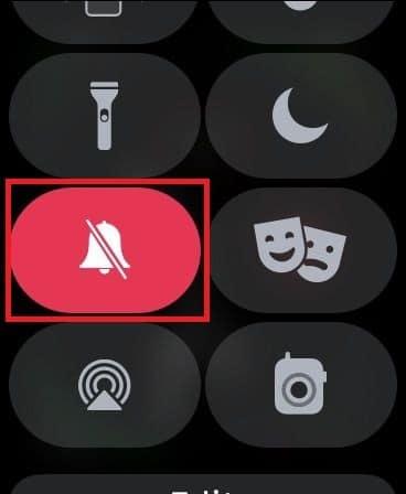 apple watch sessiz mod acma - Apple Watch Sessize Alma Nasıl Yapılır?