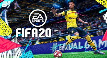 fifa 2020 inceleme 365x200 - FIFA 2020 Oyun İncelemesi ve Sistem Gereksinimleri