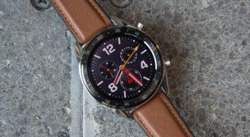 huawei watch gt classic 365x200 - Huawei Watch GT Akıllı Saat İncelemesi