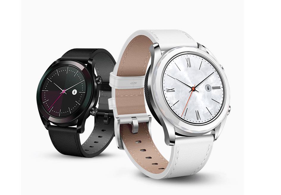 Huawei Watch Gt Renkleri