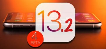 iOS 13.2 gelecek modeller 364x170 - iOS 13.2 Hangi Modellere Gelecek? Apple Açıkladı!