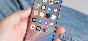iphone se2 cikis tarihi 364x170 - Yeni iPhone SE 2: Özellikleri, Çıkış Tarihi ve Söylentiler