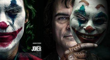 joker filmi gise rekorlari kiriyor 365x200 - Joker Filmi Gişe Hasılatı Rekorlarını Alt üst Etti