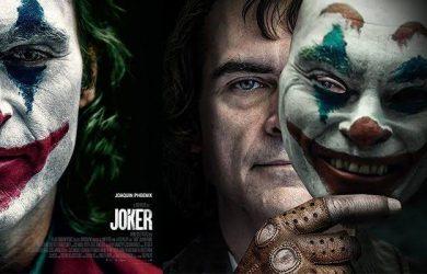 joker filmi gise rekorlari kiriyor 390x250 - Joker Filmi Gişe Hasılatı Rekorlarını Alt üst Etti