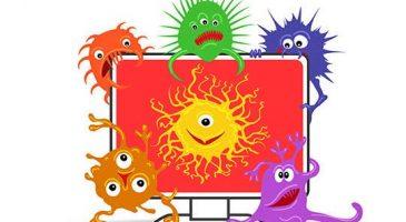 sifreli virusler nedir 365x200 - Şifreli Virüsler Nedir? Nasıl Şifrelenirler?