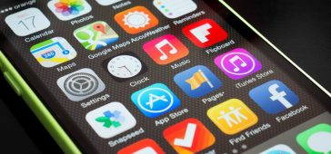turkiyede en cok kullanılan mobil uygulamalar 364x170 - Türkiye`de En Çok Kullanılan Mobil Uygulamalar