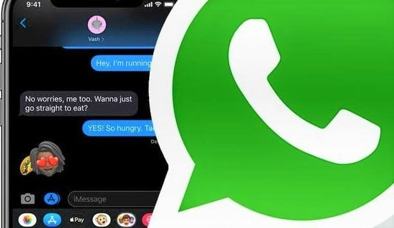 whatsapp karanlik mod nasil acilir - WhatsApp Karanlık Mod Nasıl Açılır?