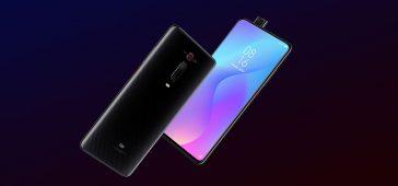 xiaomi 9t 364x170 - Xiaomi Mi 9T Akıllı Telefon İncelemesi
