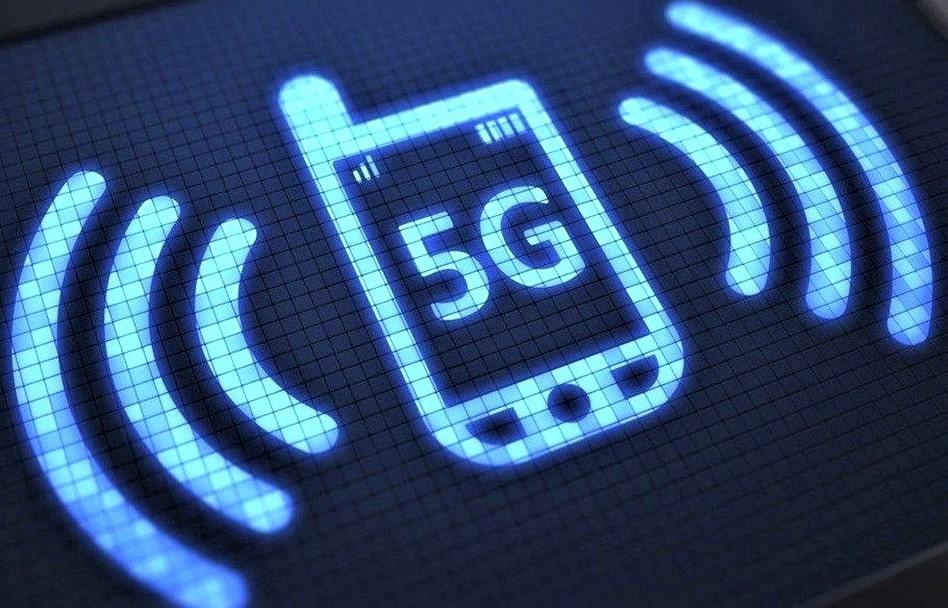 5G ne kadar hizli - Çin 6G İnternet Çalışmalarına Başladı