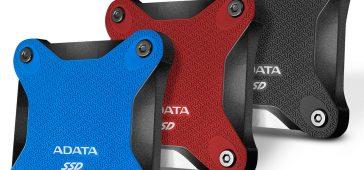 ADATA SD600Q 1 364x170 - Kompakt Tasarımı ile ADATA SD600Q İnceleniyor!