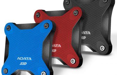 ADATA SD600Q 1 390x250 - Kompakt Tasarımı ile ADATA SD600Q İnceleniyor!