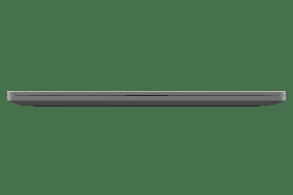 Huma H4 S.176 large - Sınıfının En İyi İş Bilgisayarı Huma H4 V2.1 İncelemesi