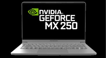 Huma H4 S5 large 365x200 - Sınıfının En İyi İş Bilgisayarı Huma H4 V2.1 İncelemesi