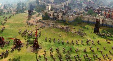 age of empires iv fragman yayinlandi 365x200 - Age Of Empires IV Tanıtım Fragmanı Yayınlandı