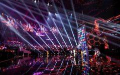 alibaba 11 11 indiriminde 9 saatte rekor 239x150 - Alibaba 11.11 indirimine Özel Günde Rekor Satış