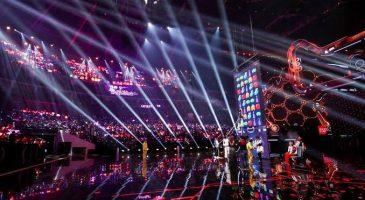 alibaba 11 11 indiriminde 9 saatte rekor 365x200 - Alibaba 11.11 indirimine Özel Günde Rekor Satış