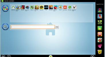 android uygulamalari bilgisayarda calistirma 365x200 - Android Uygulamalar Bilgisayarda Nasıl Açılır?