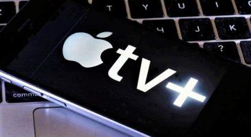 apple tv abonelik iptali nasil yapilir 365x200 - Apple TV+ Abonelik İptal Etme Nasıl Yapılır?
