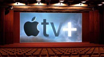 apple tv plus uyelik ucretleri ne kadar 365x200 - Apple TV Üyelik Ücretleri Ne Kadar?