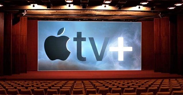apple tv plus uyelik ucretleri ne kadar - Apple TV Üyelik Ücretleri Ne Kadar?