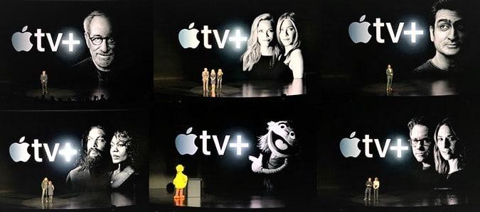 apple tv turkiye - Apple TV Üyelik Ücretleri Ne Kadar?