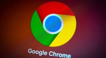 chrome cadilar bayrami acik 365x200 - Google Cadılar Bayramında Güvenlik Açığı Olduğunu Tespit Etti Chrome Kullanıyorsanız Güncelleyin
