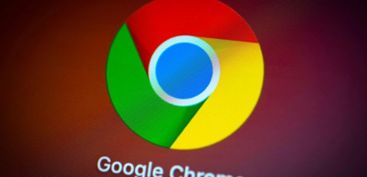 chrome cadilar bayrami acik 754x365 - Google Cadılar Bayramında Güvenlik Açığı Olduğunu Tespit Etti Chrome Kullanıyorsanız Güncelleyin