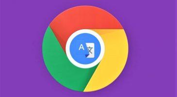 chrome dil degistirme 365x200 - Chrome Dil Değiştirme Nasıl Yapılır?