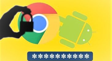 chrome kayitli sifreleri goruntuleme 365x200 - Chrome Kayıtlı Şifreleri Görüntüleme