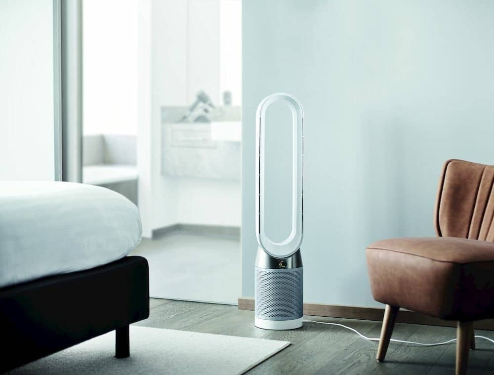 Dyson Pure Cool 2