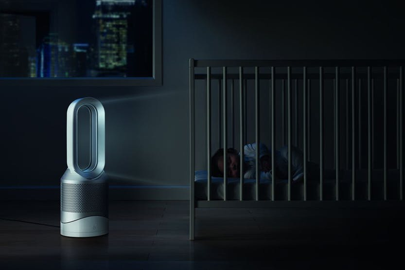 Dyson Pure Cool 3