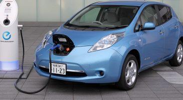 elektrikli arac satis sayisi 5 milyonu gecti 365x200 - Elektrikli Araç Satış Sayısı 5 Milyonu Geçti!