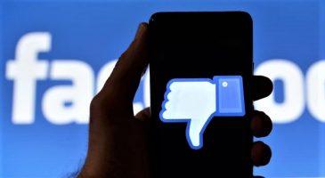 facebook eski begenileri gorme 365x200 - Facebook Eski Beğenileri Görme