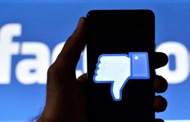 facebook eski begenileri gorme 390x250 - Facebook Eski Beğenileri Görme