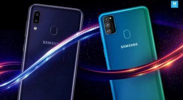 galaxy m30s incelemesi 365x200 - Galaxy M30S İncelemesi, Orta Segmentin En İyi Telefonu