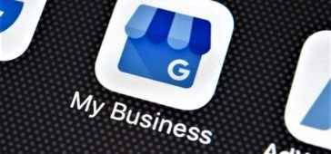 google my business 364x170 - Google My Business Kayıt Olma