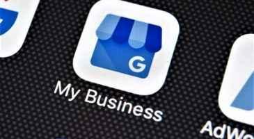 google my business 365x200 - Google My Business Kayıt Olma