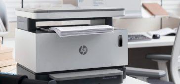 hp neverstop laser 1 364x170 - Dünyada Bir İlk! HP Neverstop Laser 1200A İncelemesi
