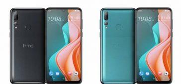 huawei desire 19s fiyati ve ozellikleri 364x170 - HTC Desire 19s