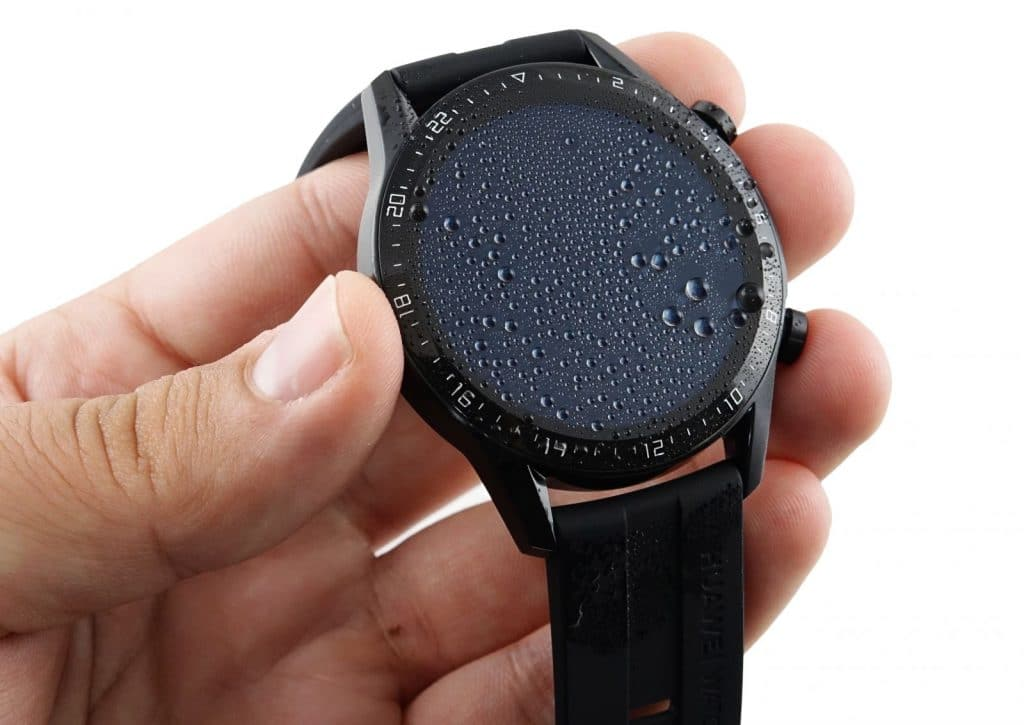 Huawei Watch Gt 2 3